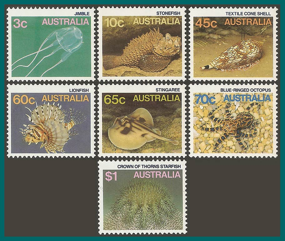 Are 60c stamps still validating